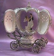 Wedding Gift Ideas For Couple Indian : Music Boxes - Rhythm Clocks - Musical Gifts - Musicboxesetc.com