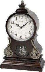 Florentine Rhythm Clock #CRH223UR06
